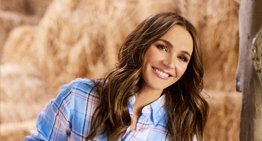 Farmer Wants A Wife 2021: Host Natalie Gruzlewski admits ...